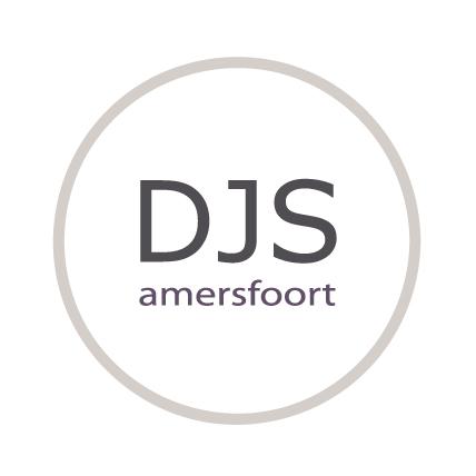 Derk Jan Seubring Amersfoort